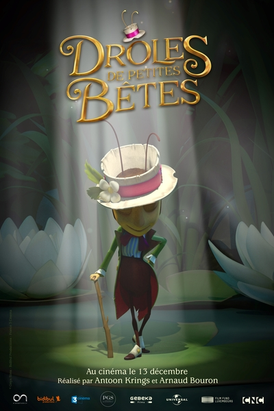 tall-tales-from-the-magical-garden-of-antoon-krings-droles-de-petites-betes_producer_logo.jpg