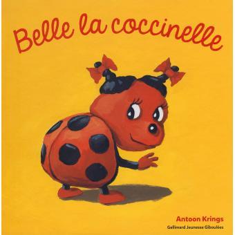 Belle-la-coccinelle.jpg