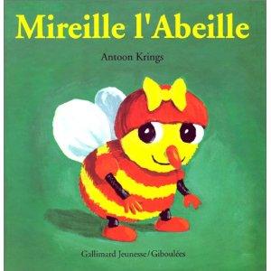 QUIZ_Les-Droles-de-Petites-Betes-dAntoon-Krings_8065.jpeg
