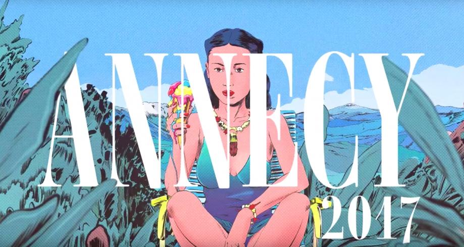 Annecy 2017 Affiche.jpg