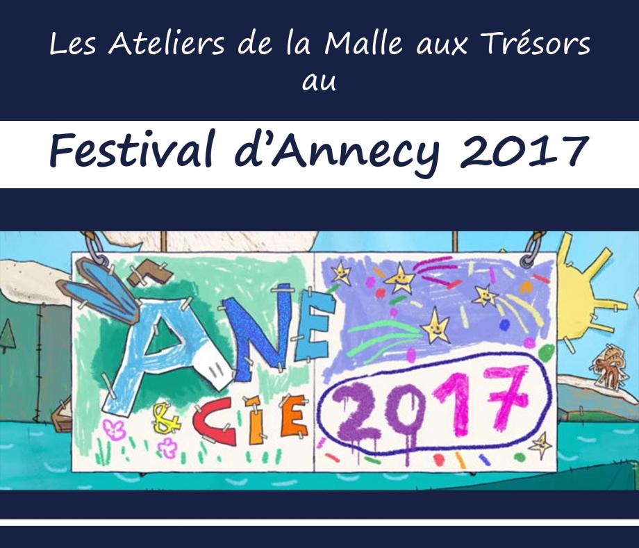 Annecy_2017.jpg