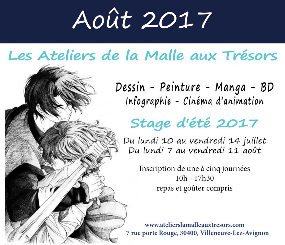 Aout_2017.jpg