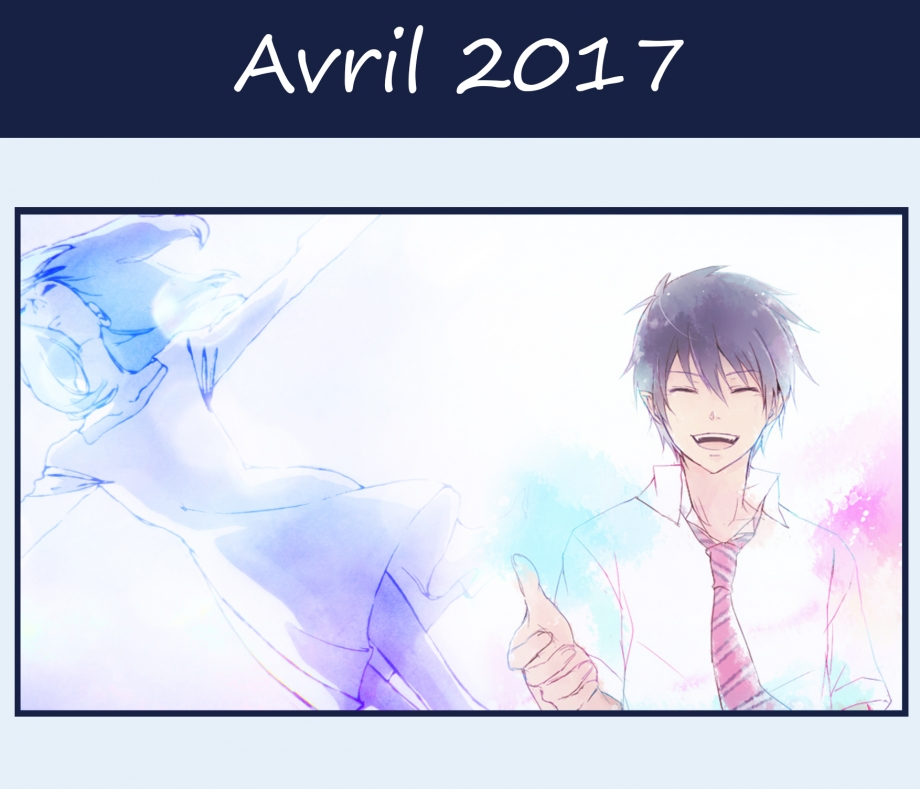 Avril_2017_RTK.jpg