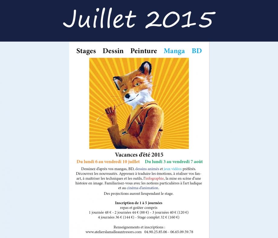 Juillet_2015_RTK.jpg