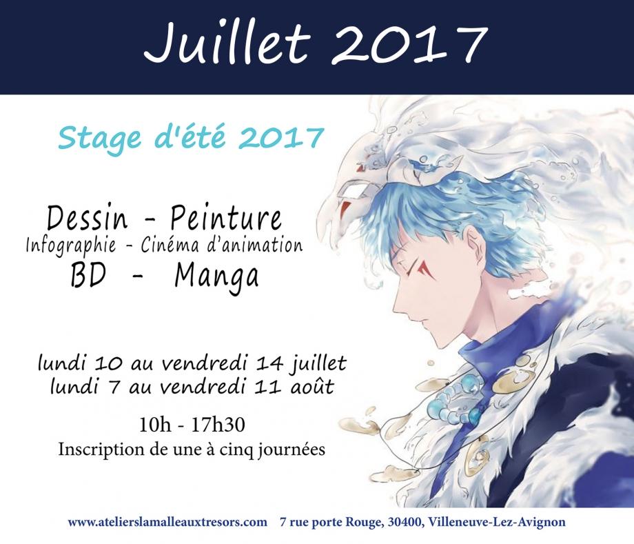 Juillet_2017.jpg