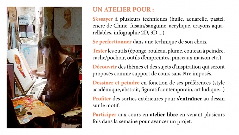 Cours adultes p1 p32_Resize.jpg