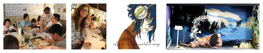 Bande BD Manga_Resize.jpg