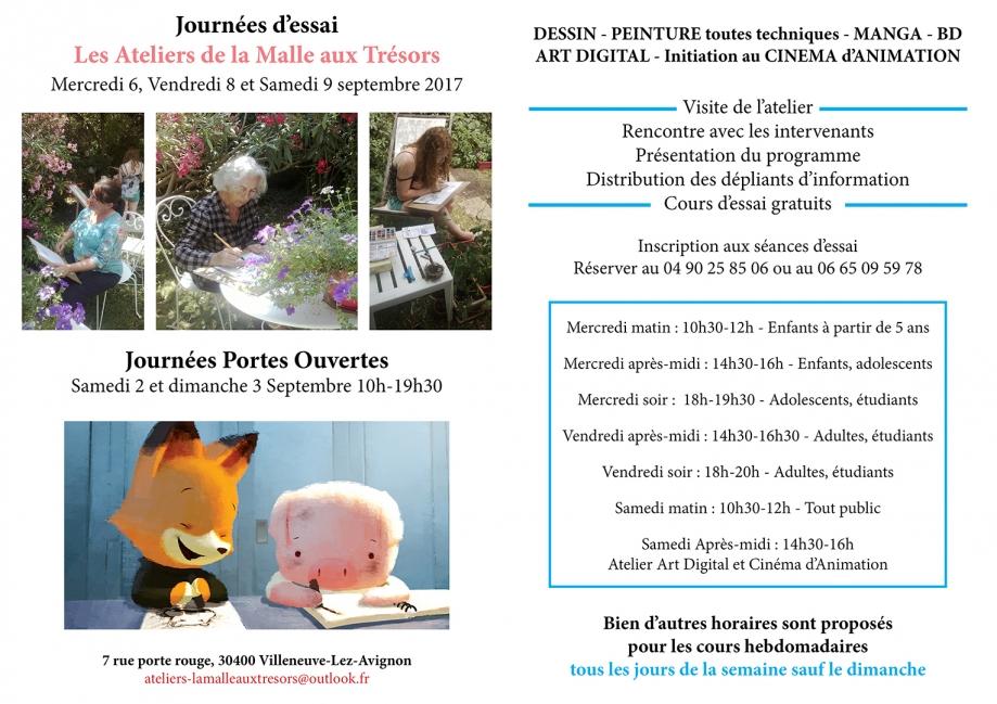 cours dessais 2017 Web-1080.jpg