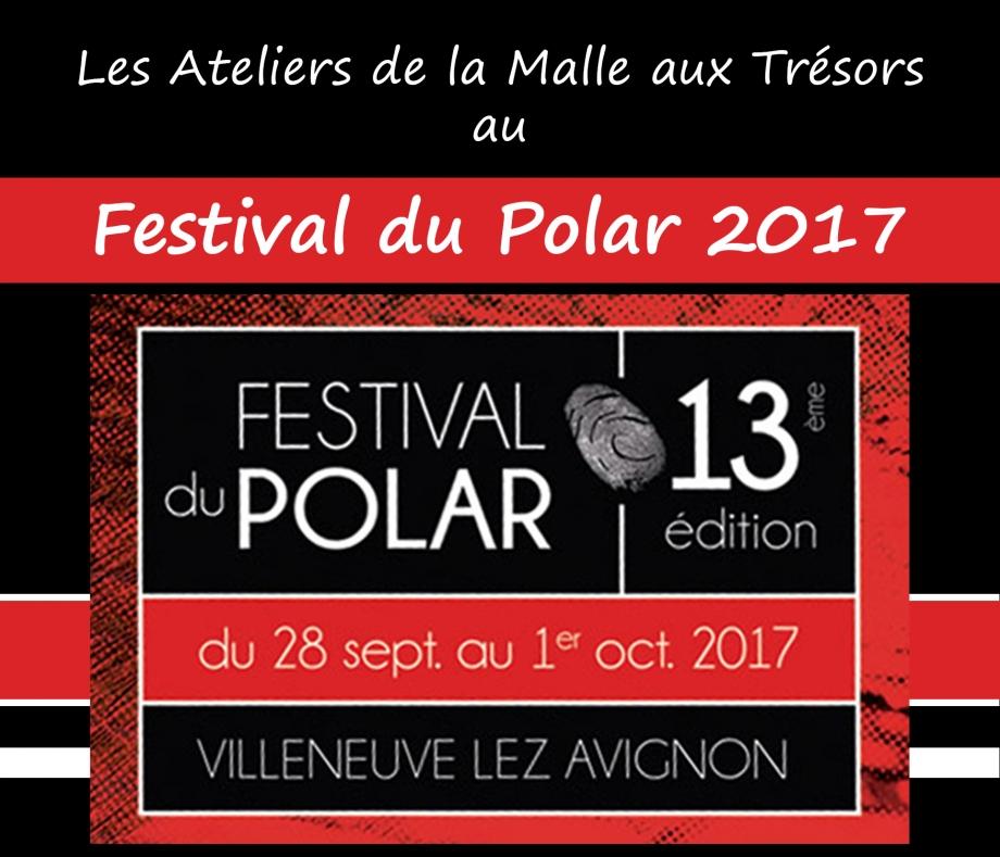 Festival du polar 2017.jpg