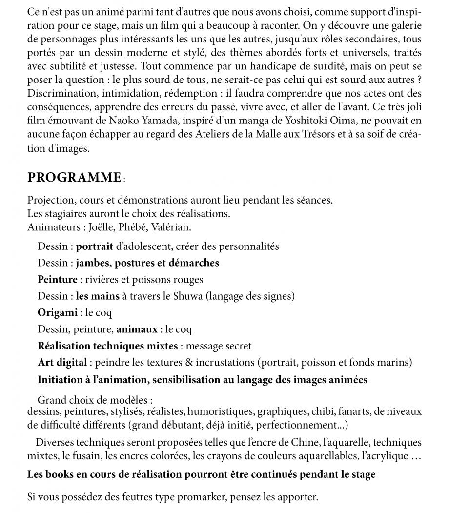 Programme web stage toussaint 2017.jpg