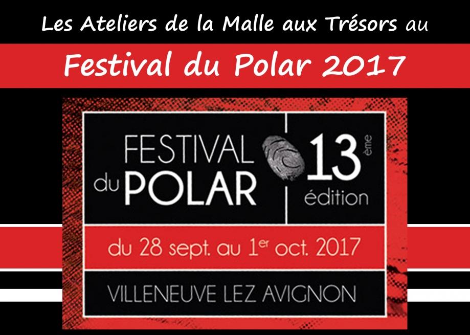 Festival du polar 2017-TITLE.jpg