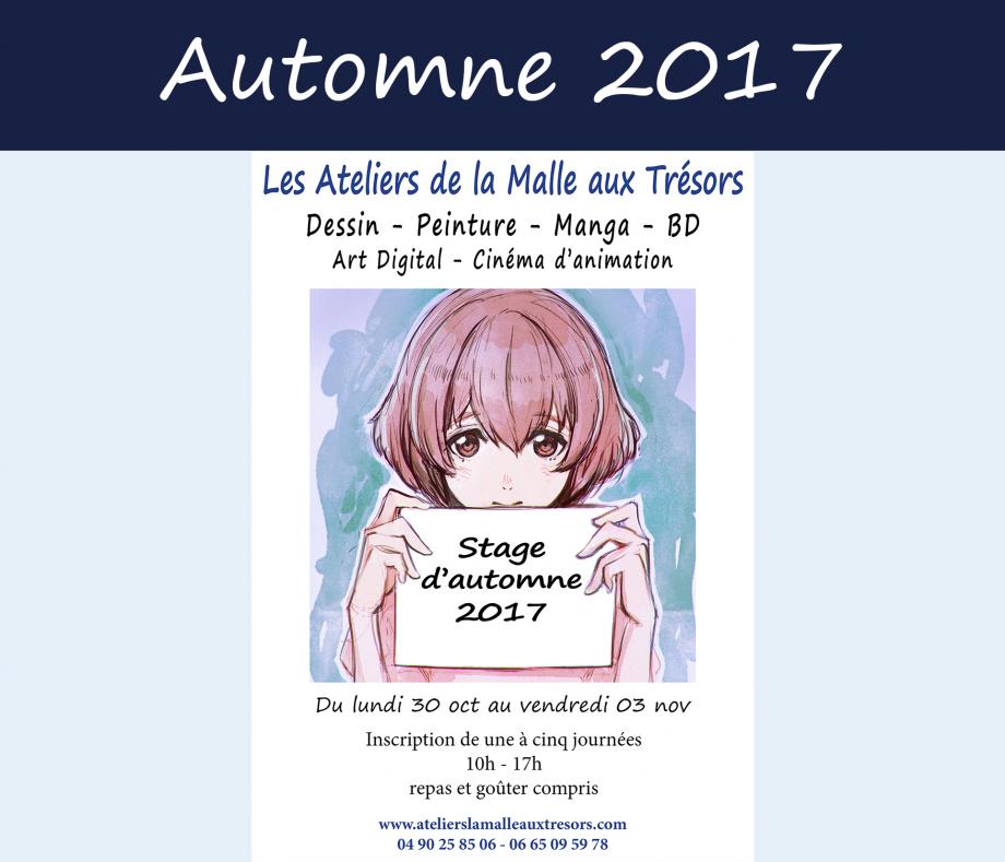 Automne_2017.jpg
