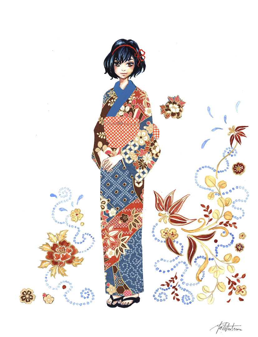 B_Yukata_Color_Resize.jpg