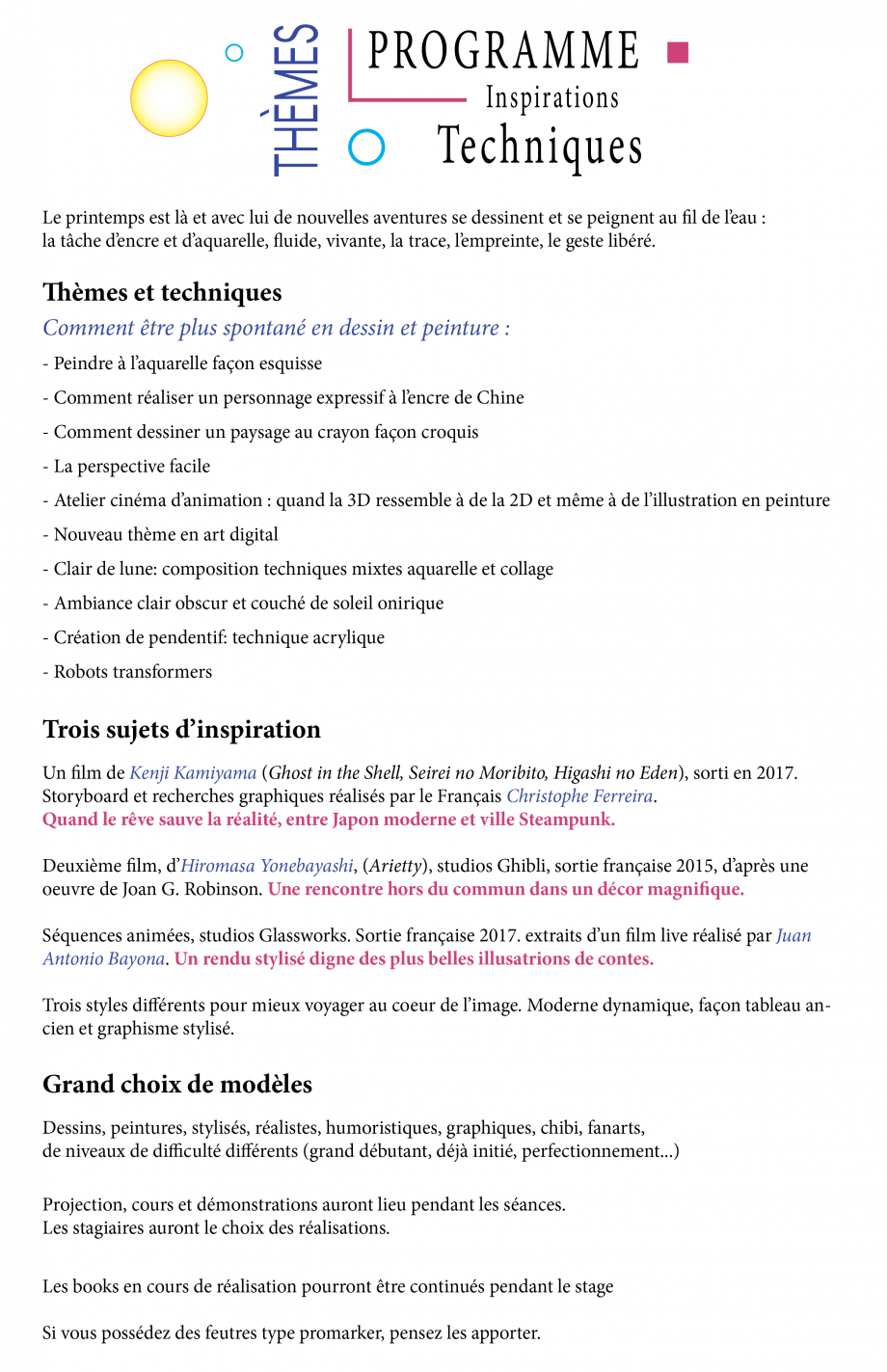 Programme_Stage_Avril_2018_WEB.jpg