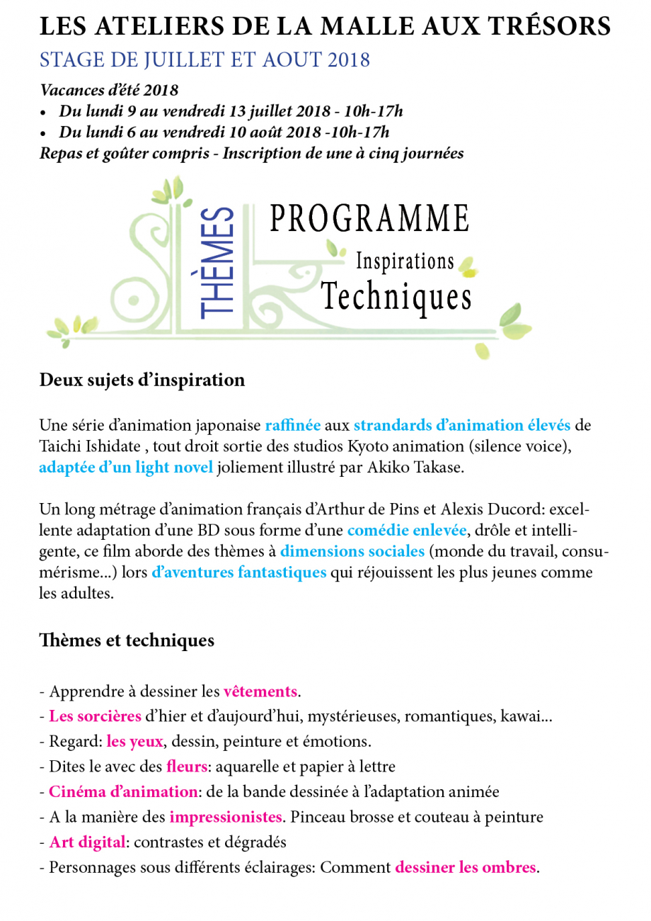 Programme_Stage_été_2018_RTK.jpg