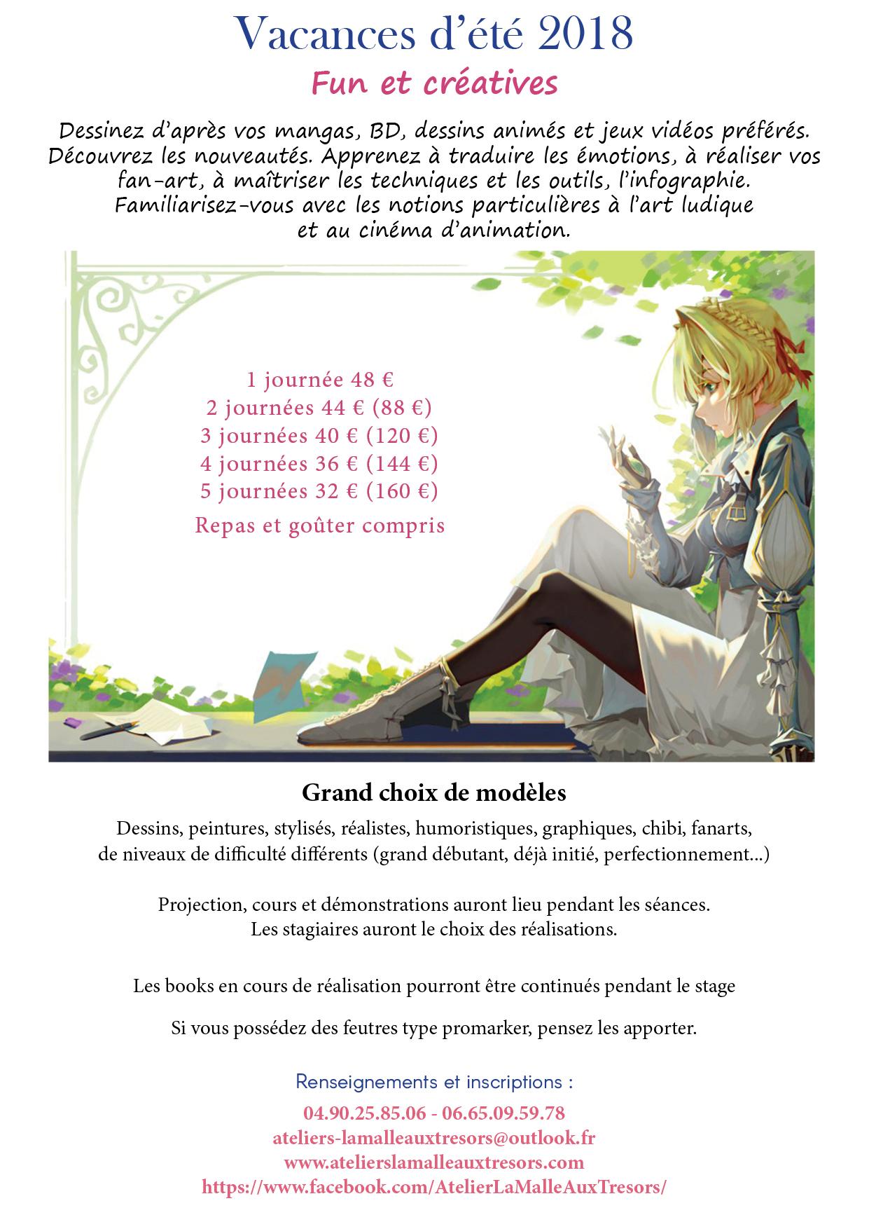 Programme_Stage_été_2018_RTK2.jpg