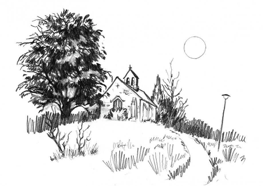 Sketch3_Resize.jpg