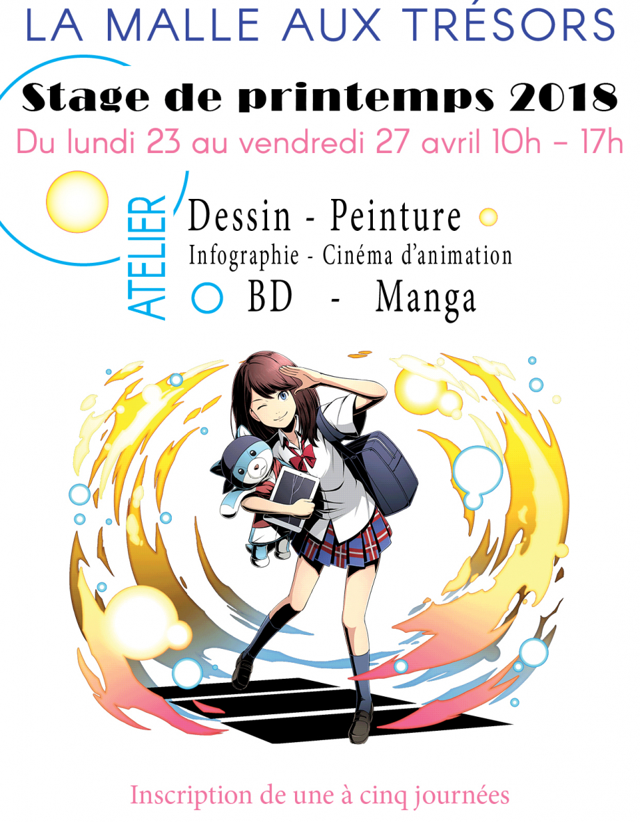 Stage_Avril_2018_A4_V_HiruneHime_Site.jpg
