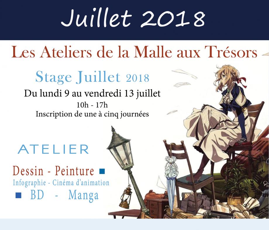Juillet_2018.jpg