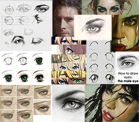 tuto_eyes_Resize_Def.jpg