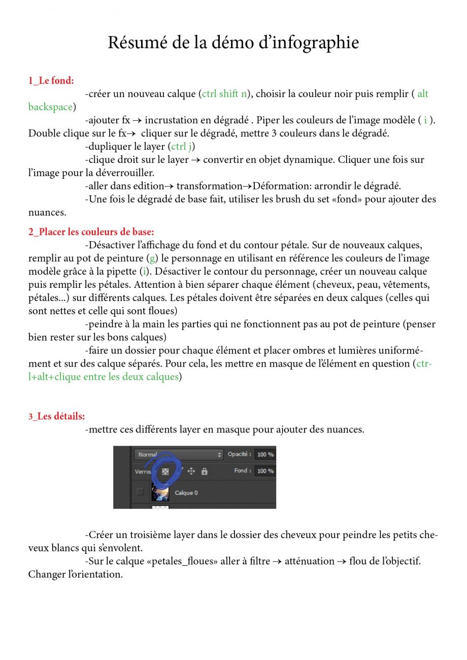 info_doc.jpg