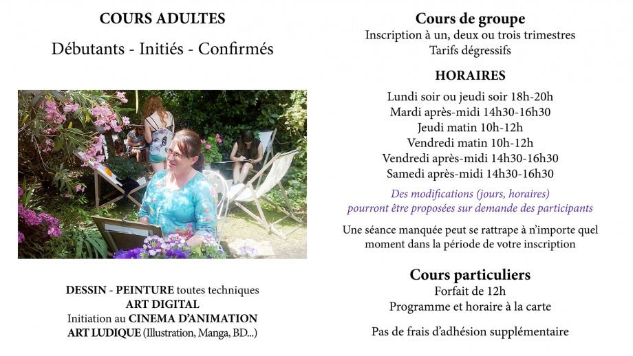 Cours adultes 2018-2019 p1 p3 Resize.jpg