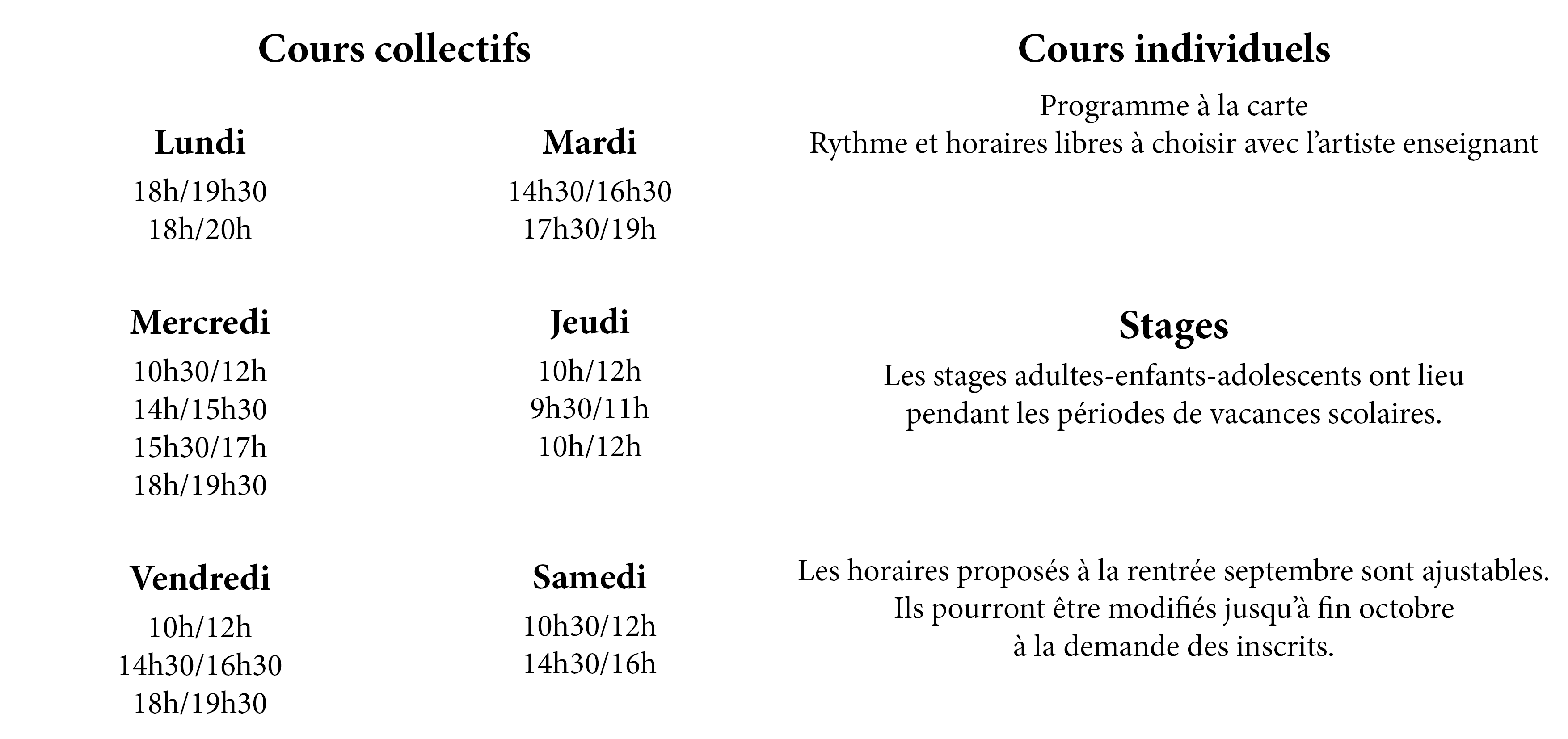 horaires-tarifs-18-19_Web.png