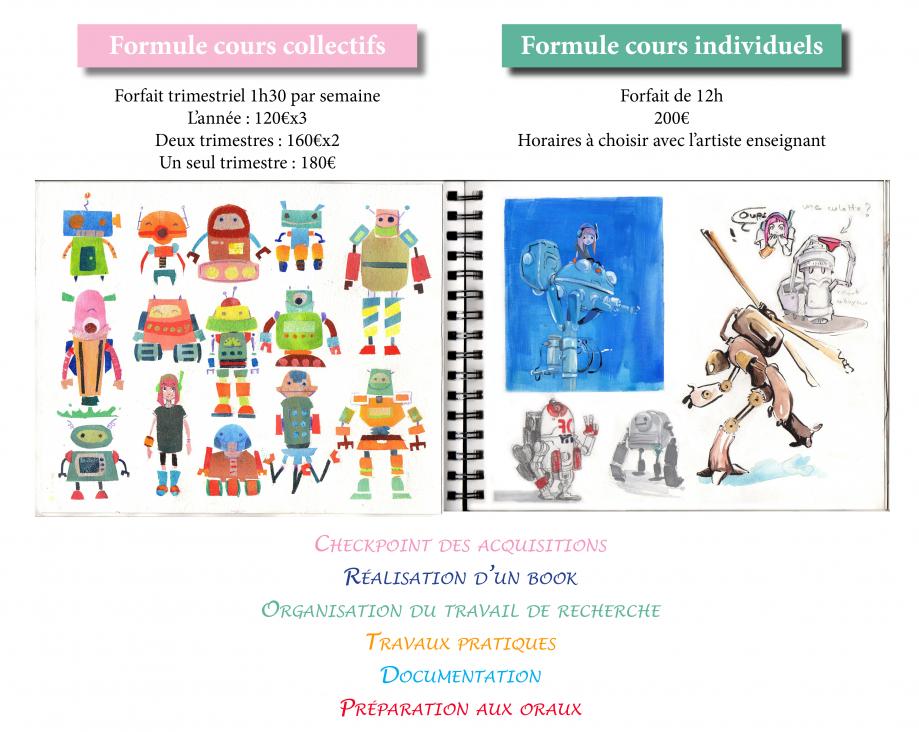 prépa concours_18-19_WEB_DEF2.jpg