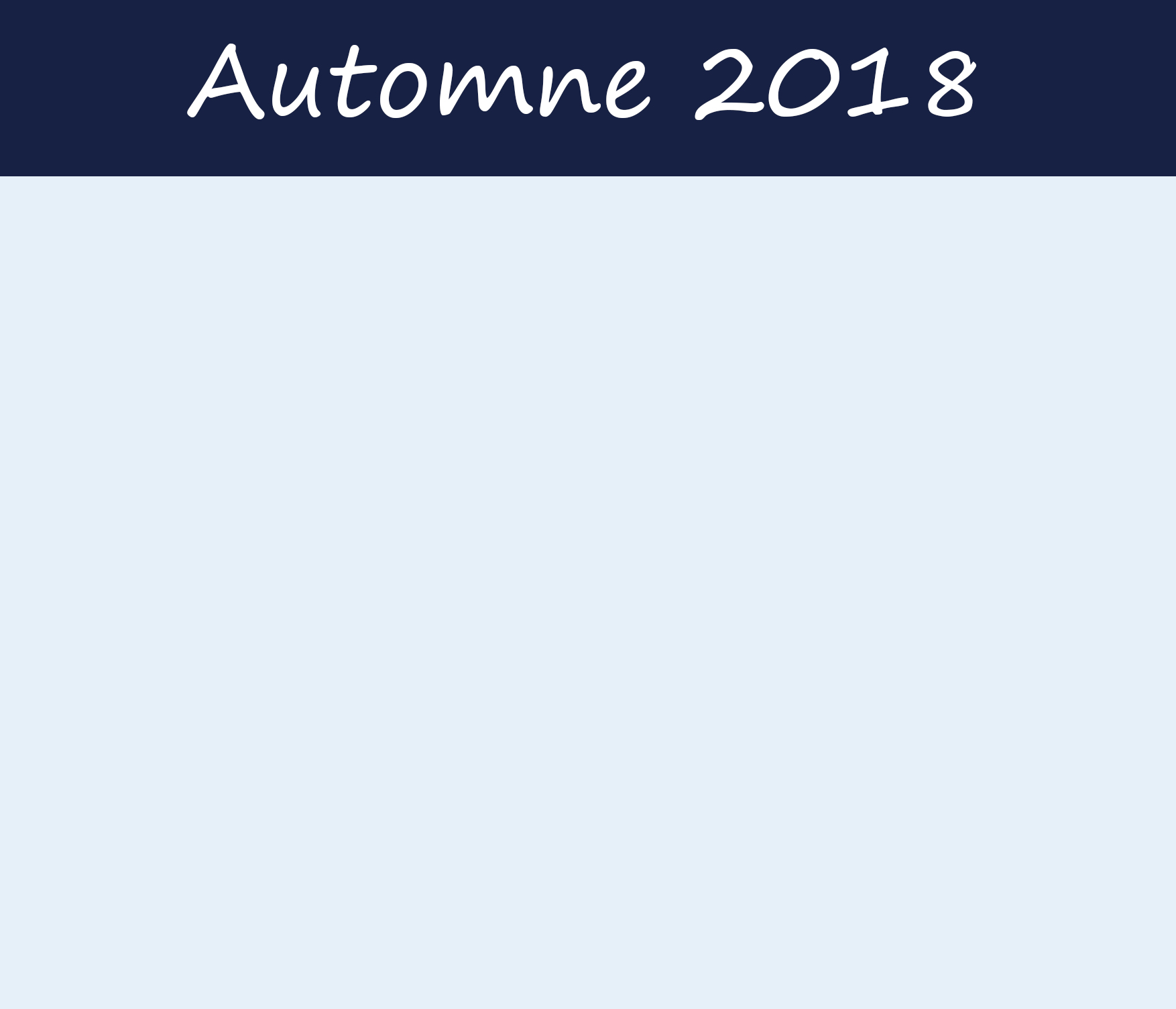 Automne_2018.jpg