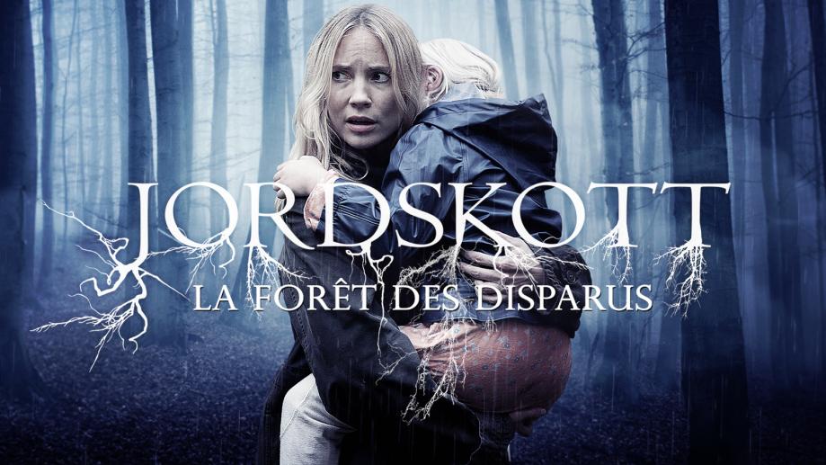 Jordskott_Title.jpg