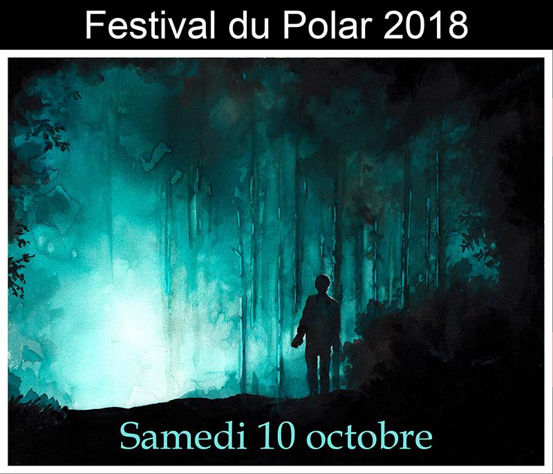 Festival du polar 2018_Resize.jpg