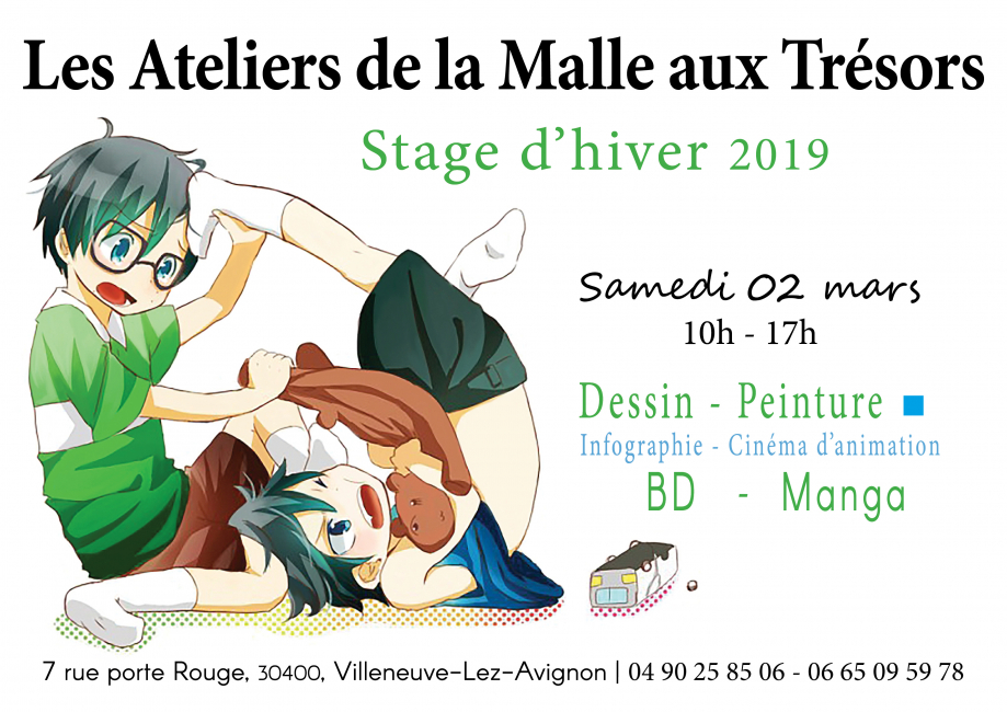 Stage_Hiver_2019_Brothers_A4.jpg