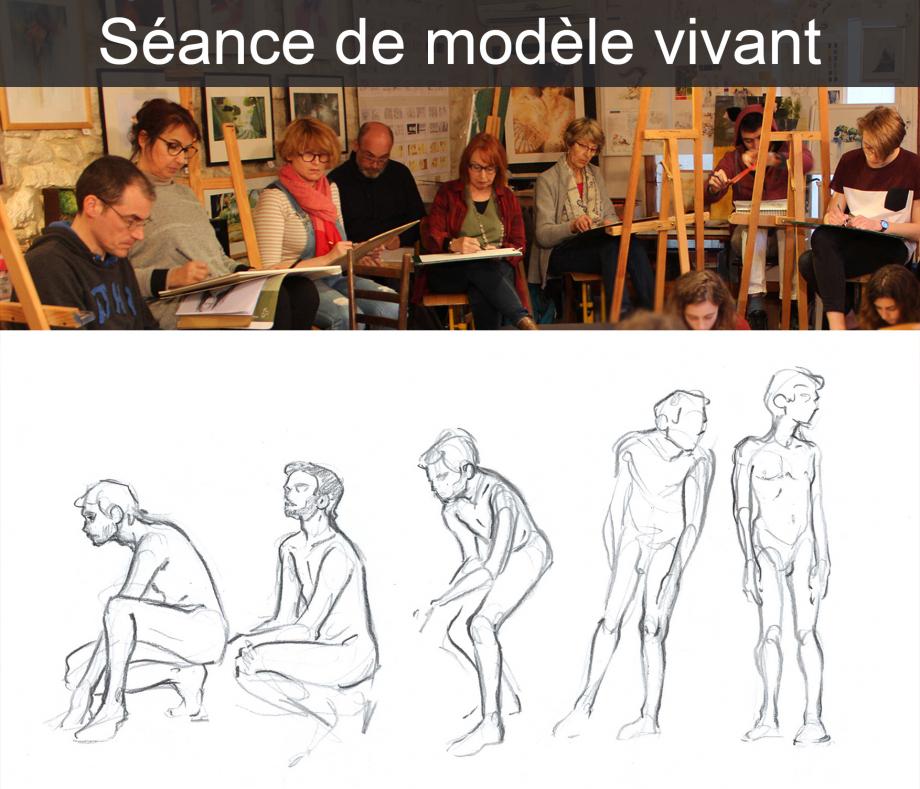 Model_Vivant.jpg