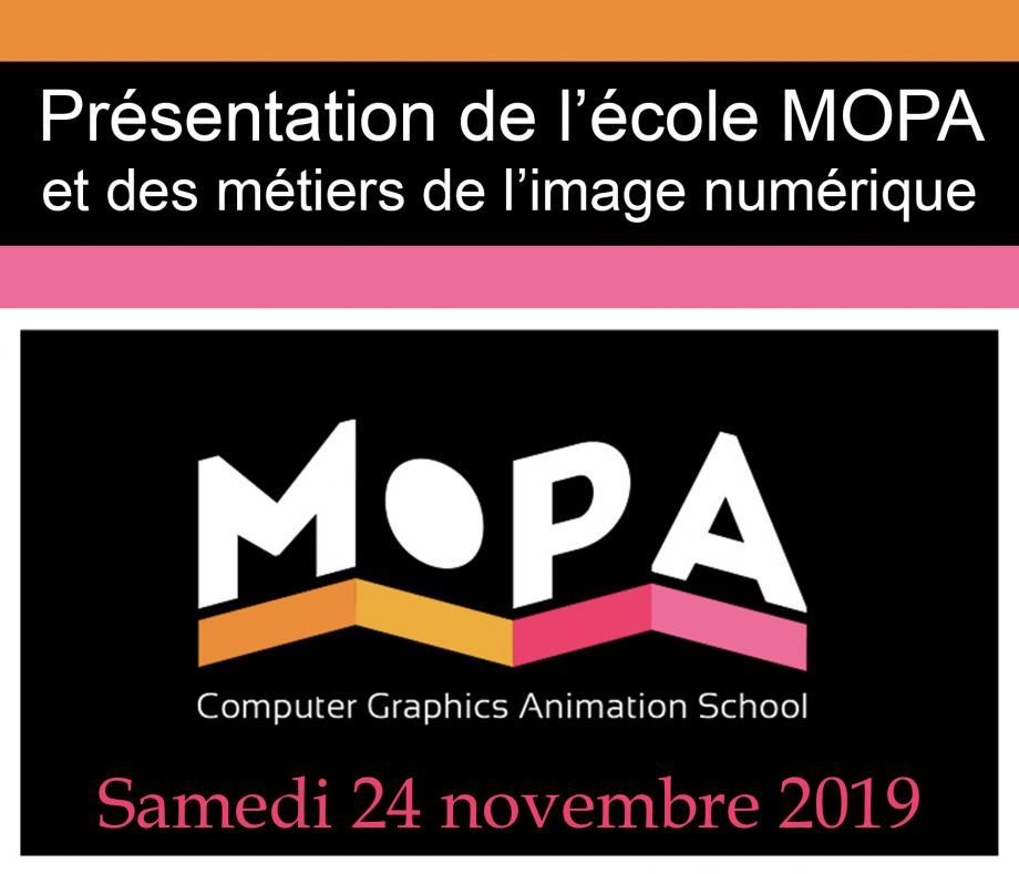 Intervention_MOPA.jpg