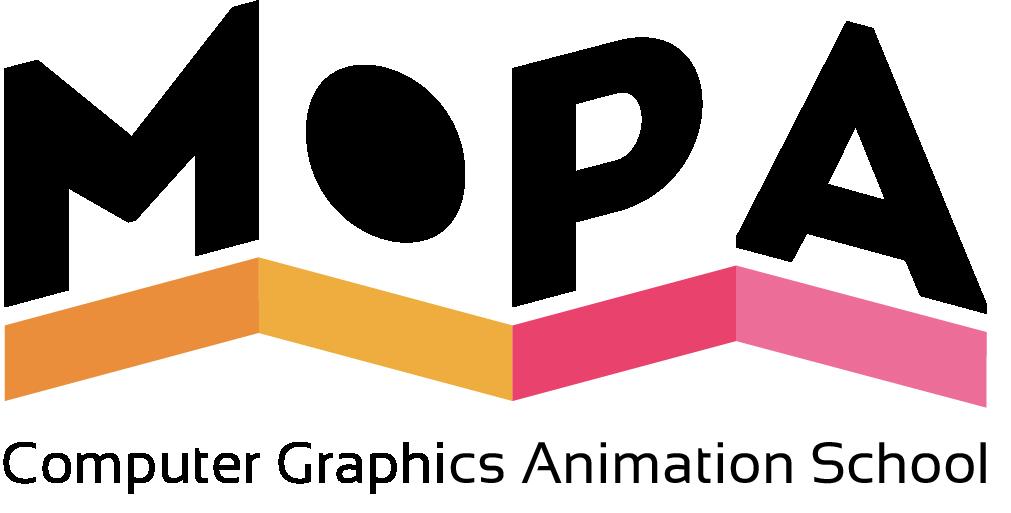 Logo-MoPA-RVB-Black.jpg
