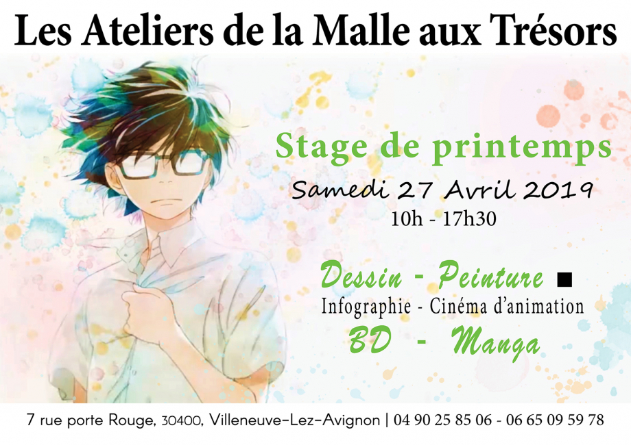 Stage_Printemps_2019_A4_March_Resize.jpg