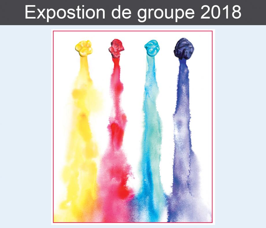 Expo2018.jpg