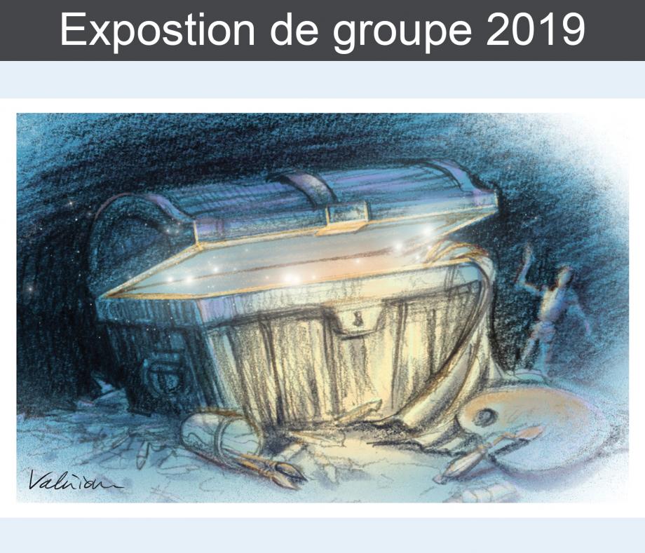 Expo2019.jpg