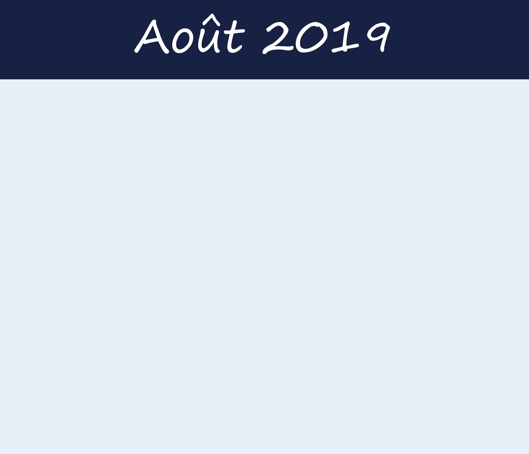 Aout_2019.jpg