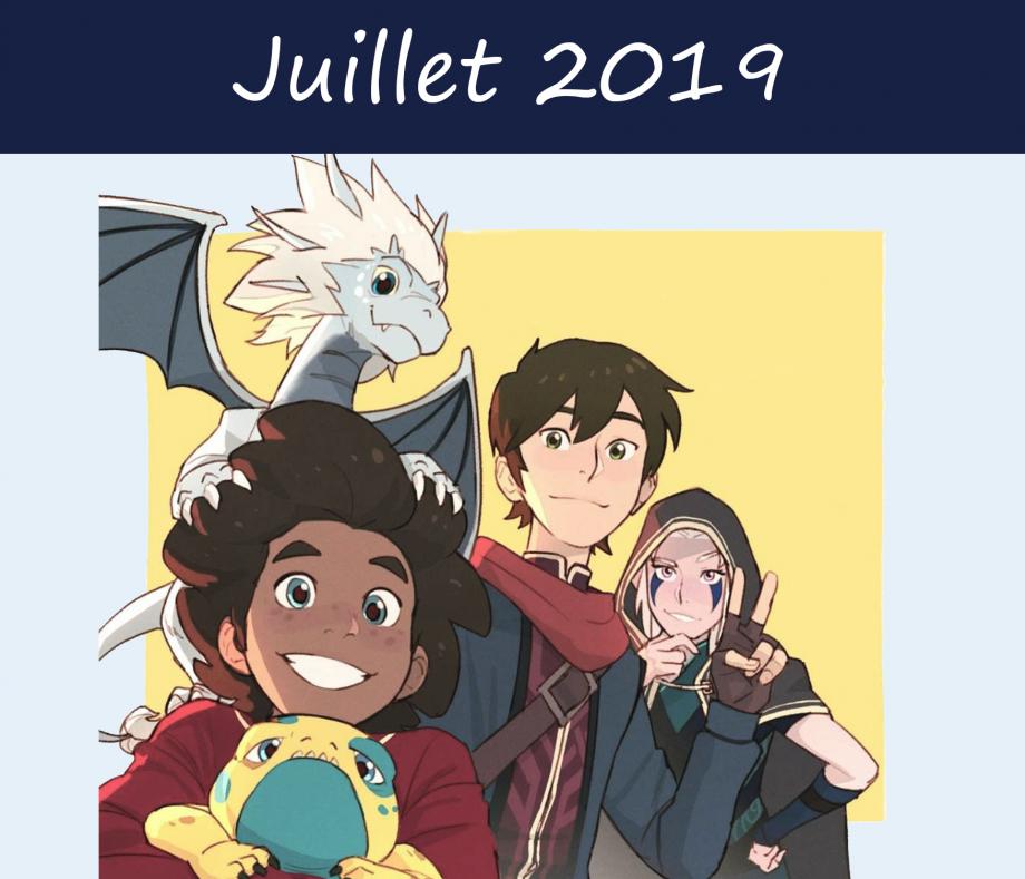 Juillet_2019.jpg