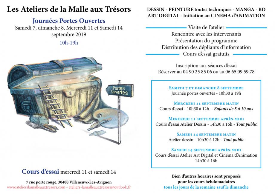 cours dessais 2019_web_LD.jpg