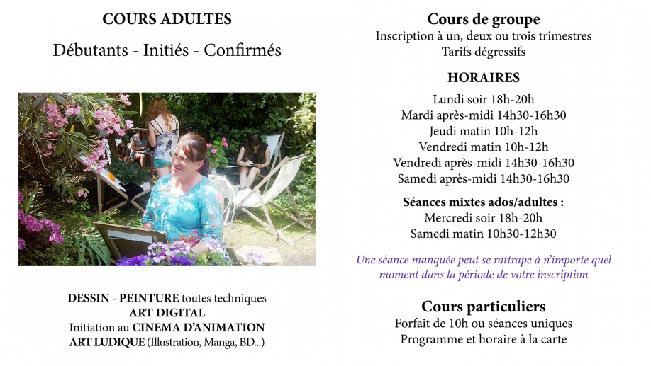 Cours adultes 2018-2019 p1 LD.jpg