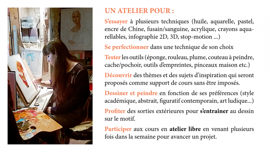 Cours adultes 2018-2019 p3 LD.jpg