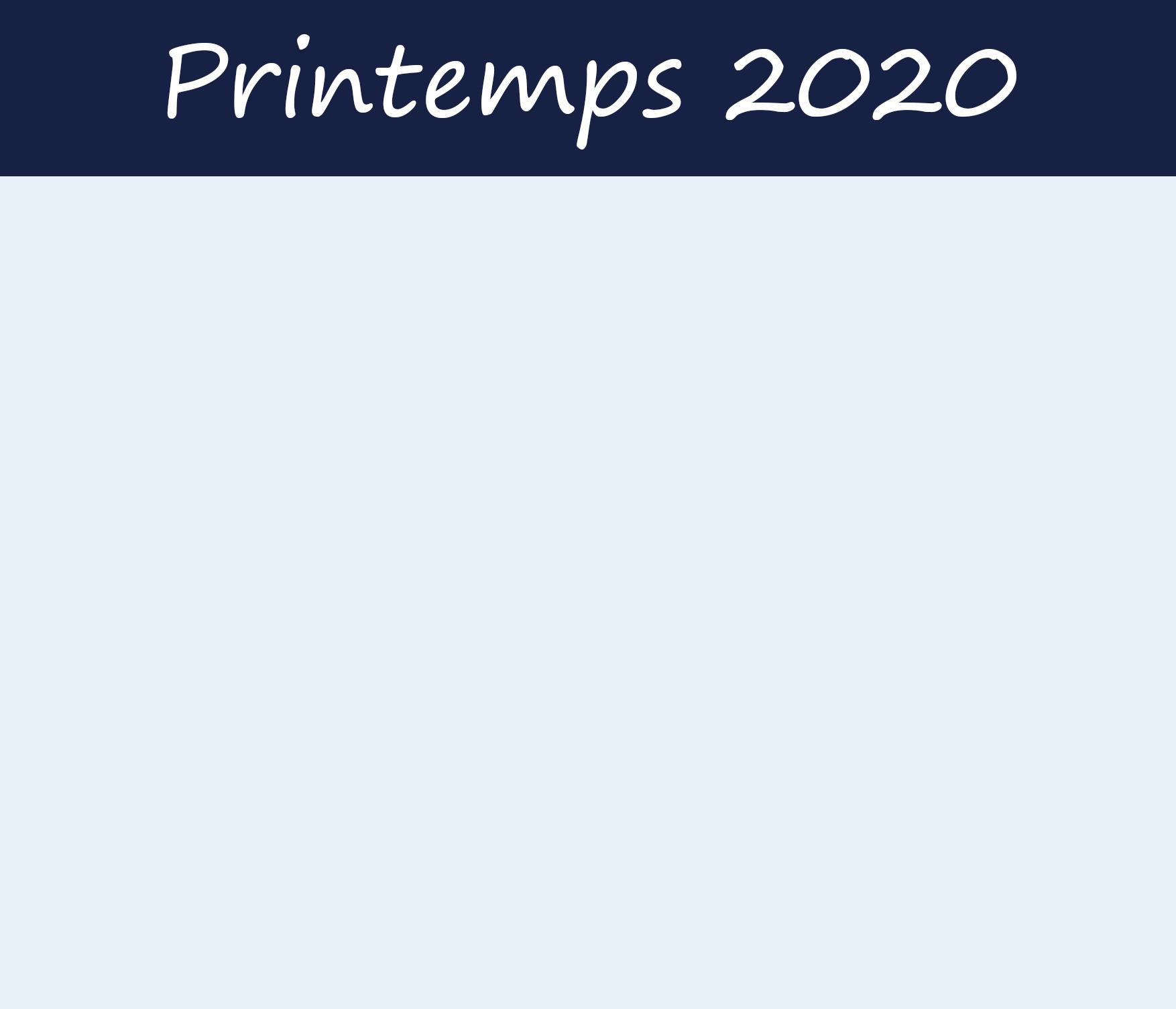 Printempsr2020.jpg
