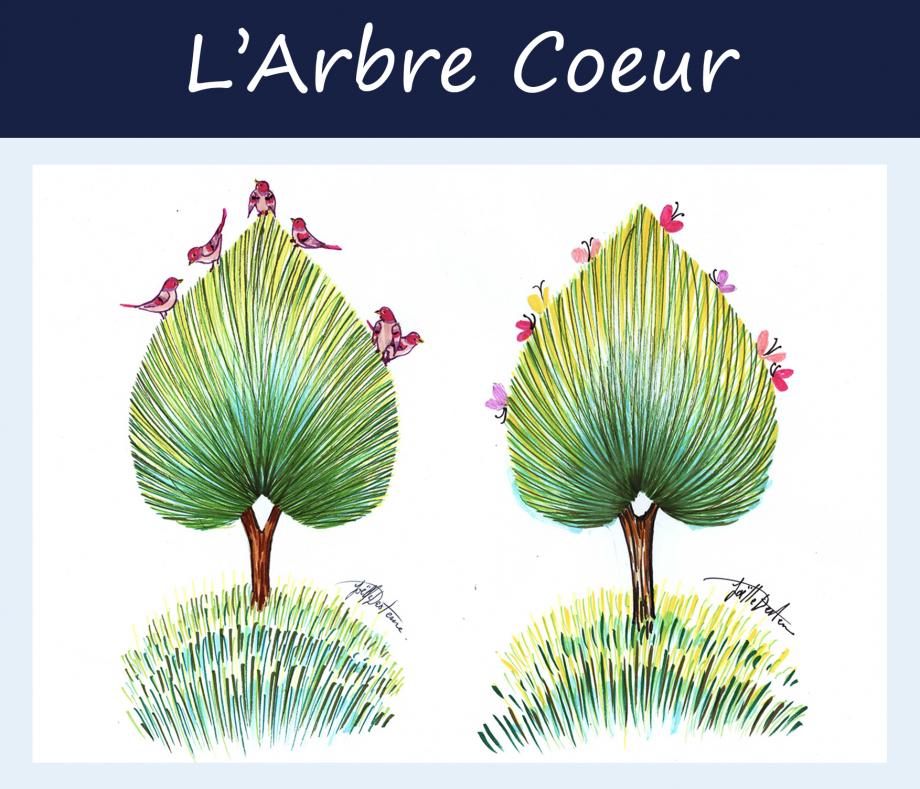 ArbreCoeur.jpg