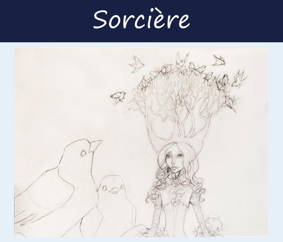 sorciere.jpg