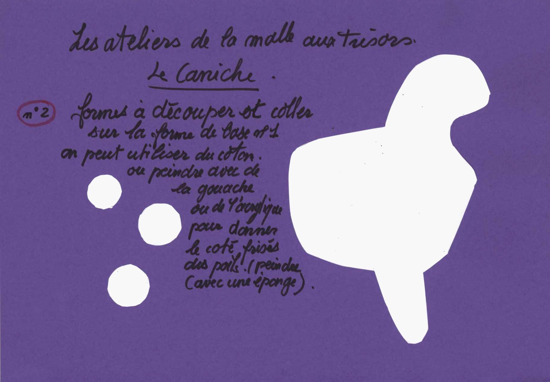 caniche2.jpg