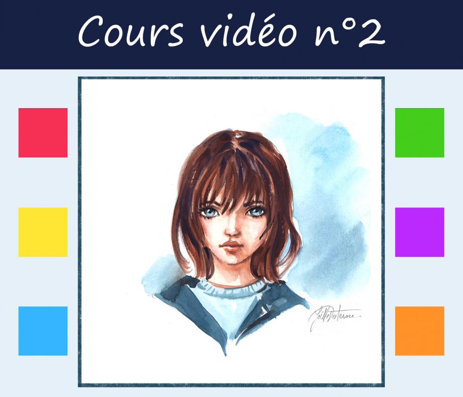 CoursVideo2.jpg