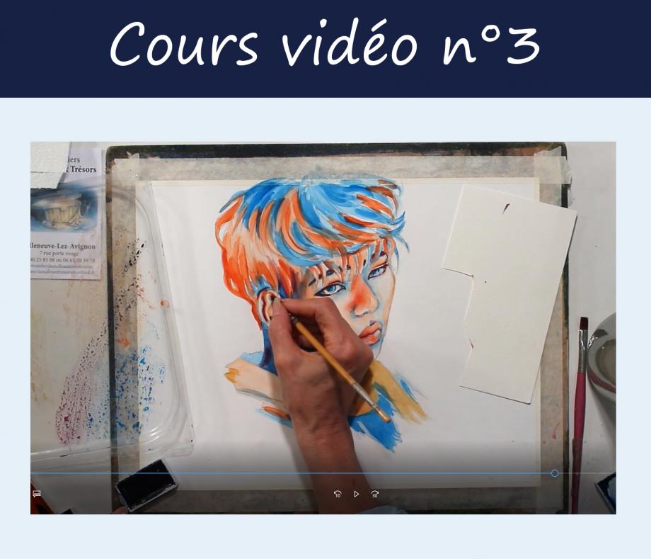 CoursVideo3.jpg
