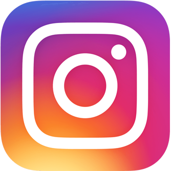 logoInsta_croped.png
